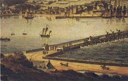 wexford-bridge-1800