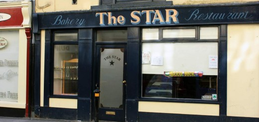 The Star, Wexford