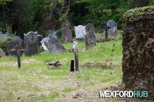 carrig-graveyard-wexford