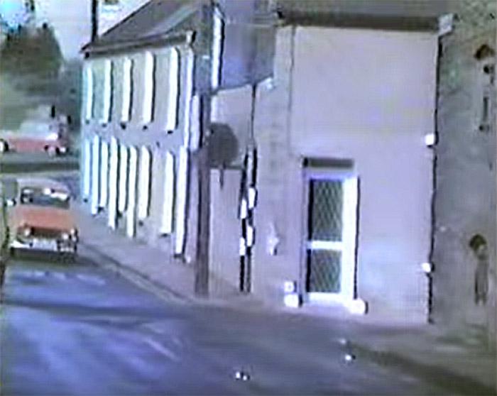 King Street, Wexford
