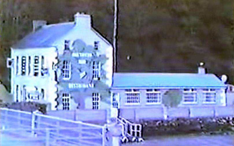 Oak Tavern Wexford