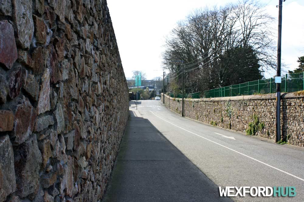 Grogan's Road