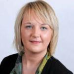 Julie Hogan