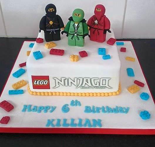 Cakes, Wexford. Weddings  Birthdays  Christenings.