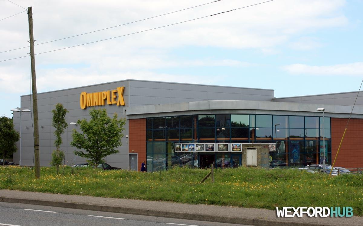 Wexford Omniplex