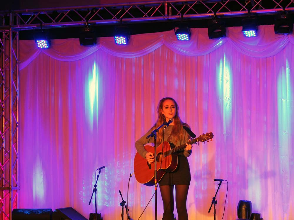 Megan Kate Doolan