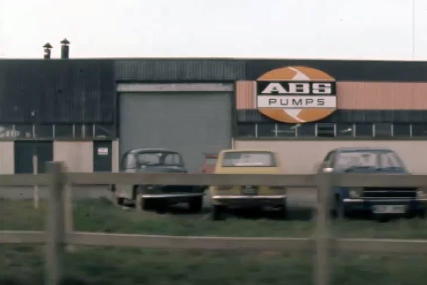 abs-pumps