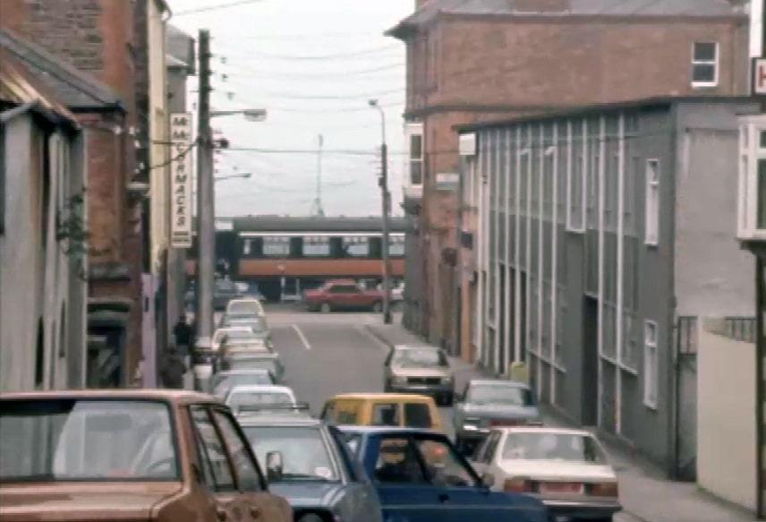 anne-street-wexford