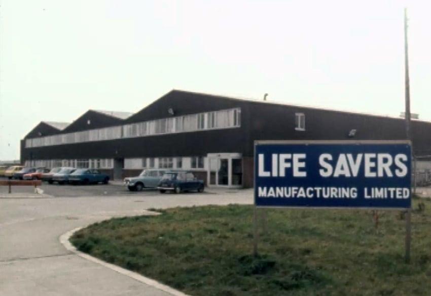life-savers-manufacturing