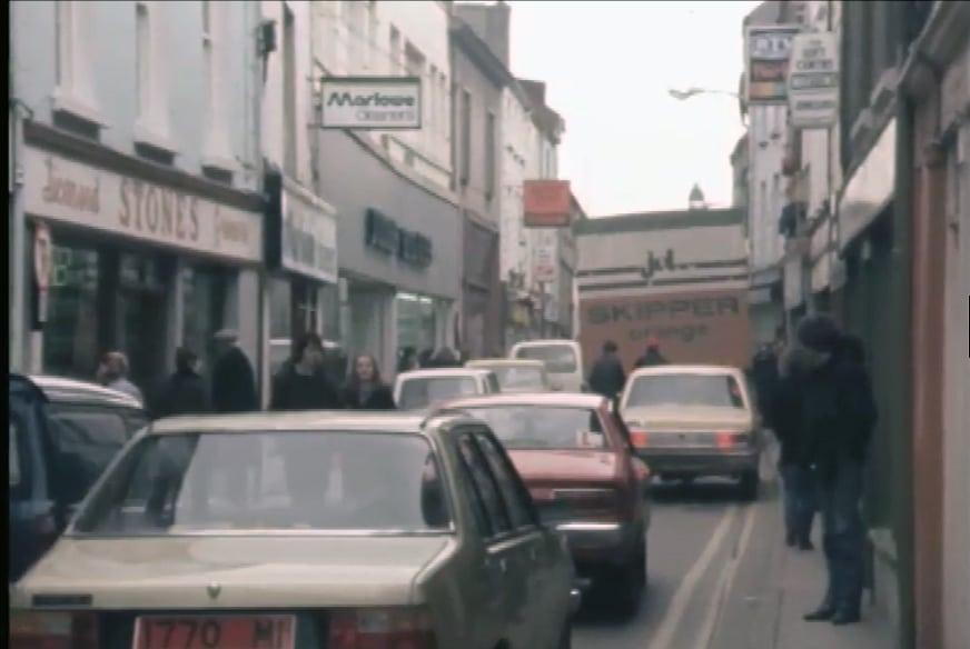 main-street-wexford