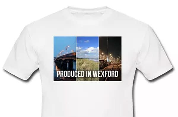 Wexford T-Shirt