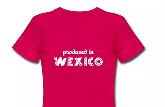 Women's Wexford T-Shirt