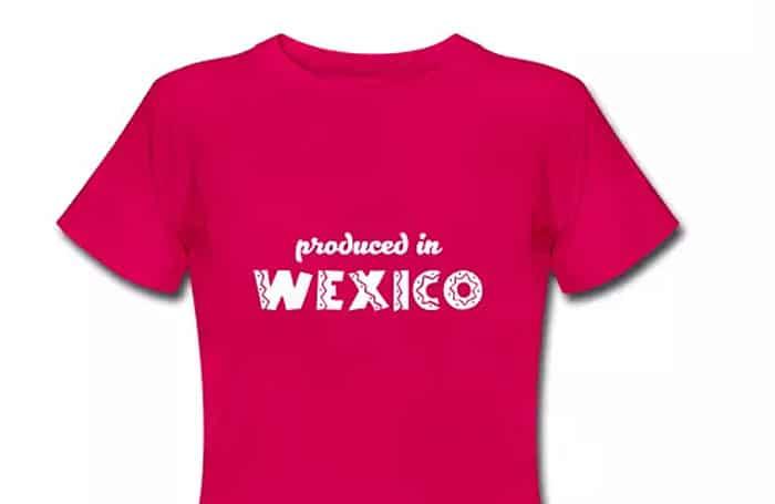 Women's Wexford T-Shirt