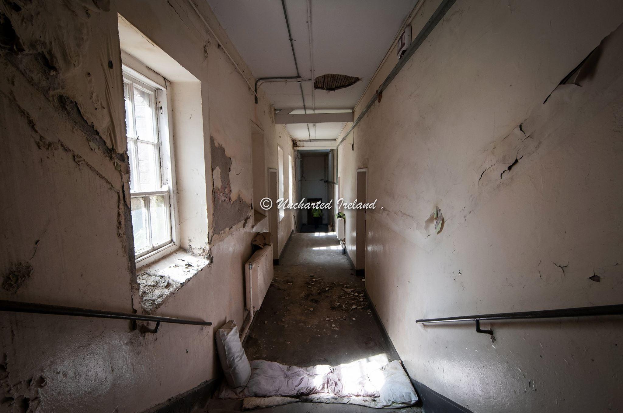 corridor-3