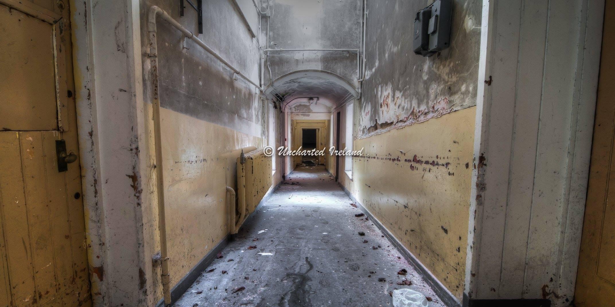 corridor-4