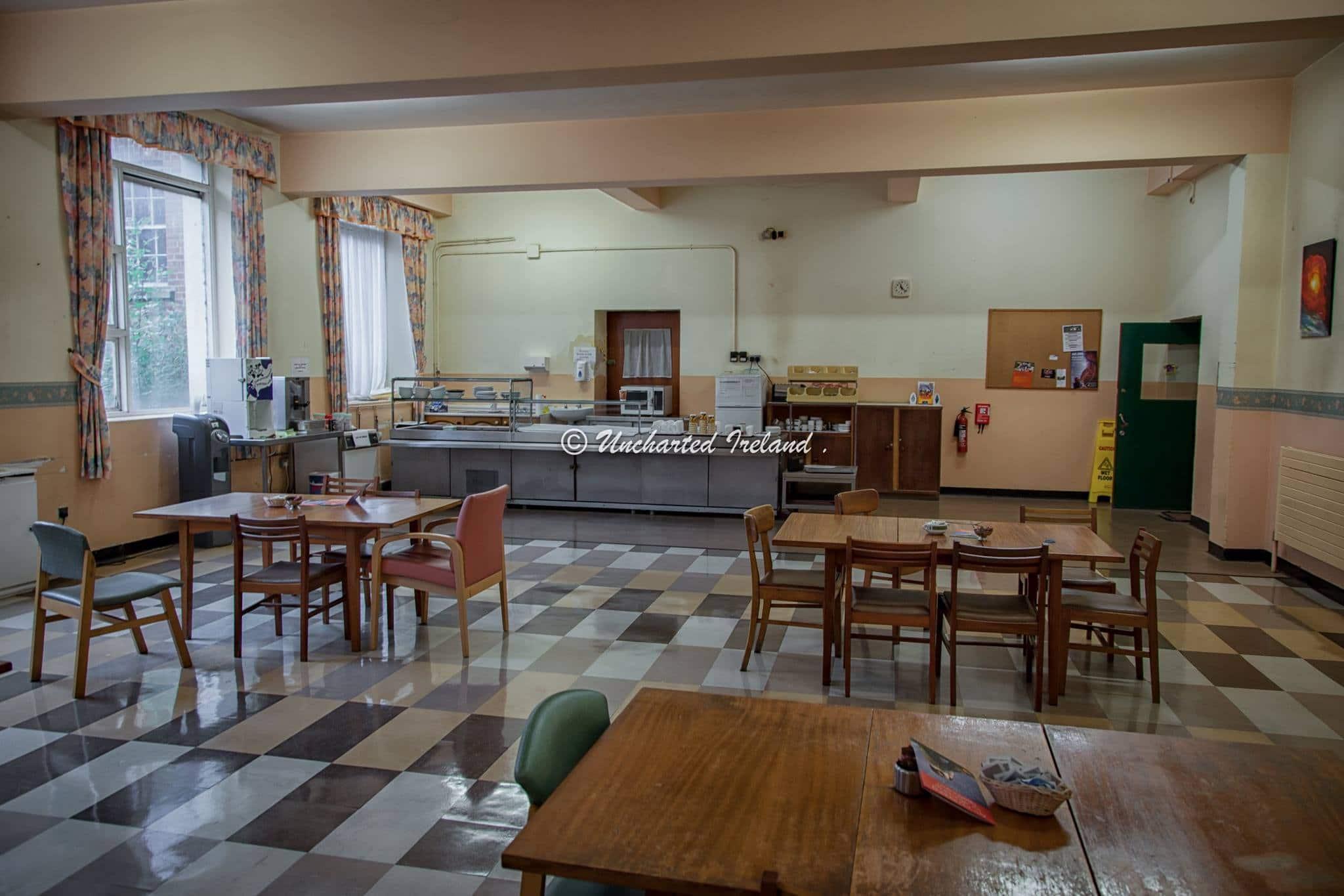 staff-canteen