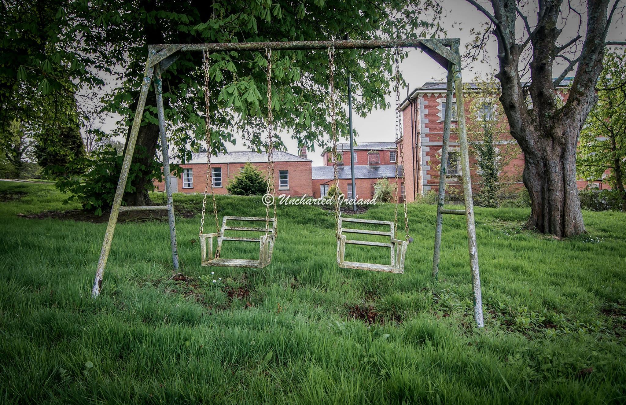 swing-set