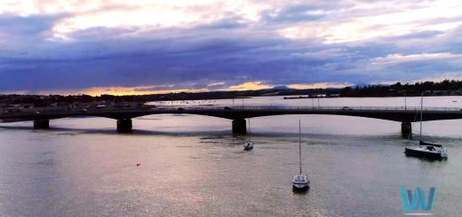 Wexford Bridge